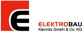 Elektrobau Kämnitz GmbH & Co.KG